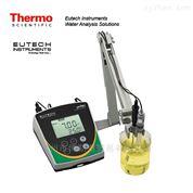 全国代理EUTECH台式pH计pH700现货特价促销