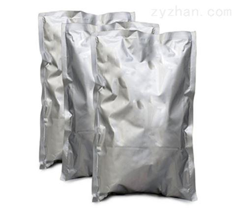 2,4,6-三甲基苯甲酸 化工中间体原料 现货