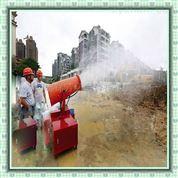 晋江桥梁建设喷雾机