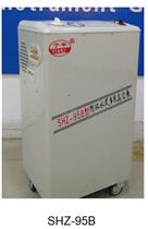 SHZ-95B型SHZ-95B 立式5抽头循环水多用真空泵
