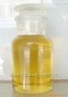 蓖麻油酸|化工原料
