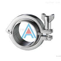 卫生级管箍标准及价格