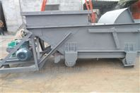 矿井下用k1k2型往复式给煤机厂家