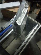 上海活性炭,塑膠顆粒真空包裝封口機廠家