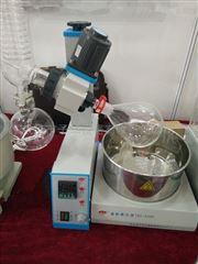 YRE-5299各大专院校专用2L小旋蒸厂家选购予华仪器