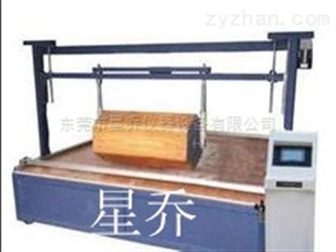 IEC60335-2-17;GB4706.8-2008电热垫扭曲机