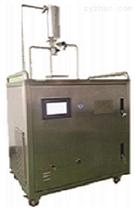 純蒸汽取樣器