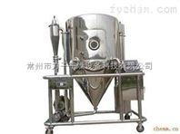 酶制剂专用喷雾干燥机