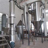 井岡霉素專用旋轉閃蒸干燥機
