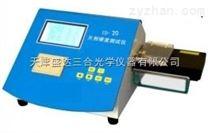 片剂硬度测试仪(gao精度,da屏ye晶,打印)