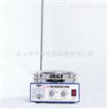 CL-200集熱式恒溫加熱磁力攪拌器