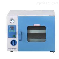 一恒真空干燥箱DZF-6092生产厂家 促销中
