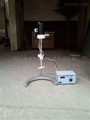 DW电动搅拌器连续工作100小时转速调控自如