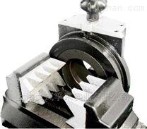 手推式衛生級不銹鋼管道電動切管機