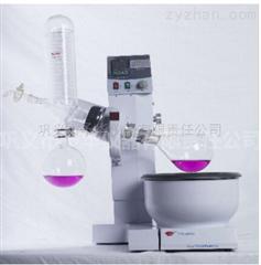 YRE-201D予华仪器供应  小型旋转蒸发器
