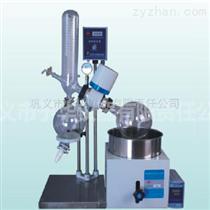 YRE--2050Z旋转蒸发仪大面积蒸发 高效蒸发