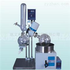 YRE-301小型实验室旋转蒸发仪
