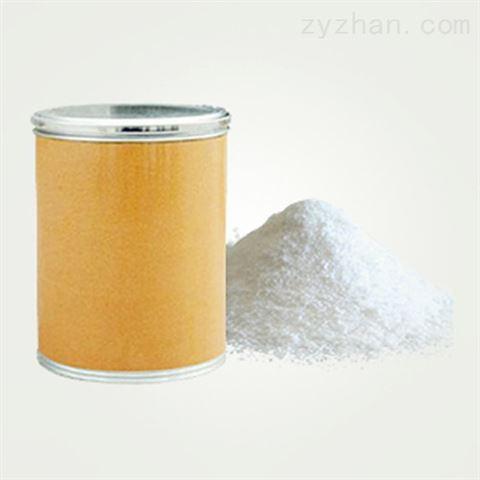 烯丙基磺酸钠厂家