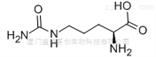 L-瓜氨酸 372-75-8 滋补保健原料