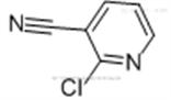 2-氯-3-氰基吡啶|6602-54-6|化工日化原料