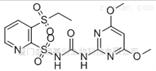 砜嘧磺隆|122931-48-0|农药中间体
