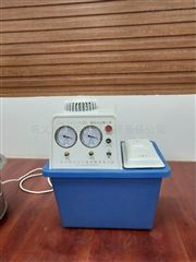 SHZ-D循环水真空泵体积小重量轻操作简单安全