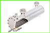 智能化旋流油水分离器维护详述