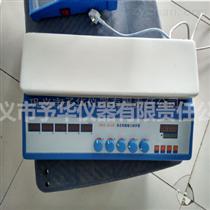 TWCL-D多点磁力加热板,耐高温,防腐蚀,绝缘性好