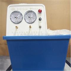 SHZ-D循环水真空泵台式