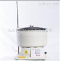 DF-101Q集熱式恒溫加熱磁力攪拌器