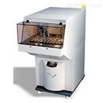 帕纳科CubiX3 X工业X射线衍射仪