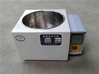 电热恒温油浴锅-|