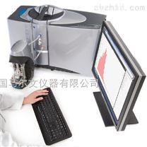 Mastersizer 3000E高速激光粒度儀