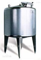 單層儲液罐