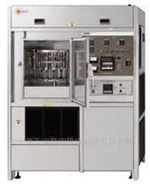 SUGA臭氧老化試驗箱/試驗機
