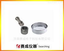 检测烧杯内表面耐水性的仪器