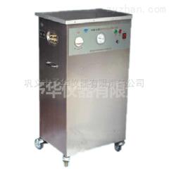SHZ-2000型高品质 全不锈钢循环水多用真空泵