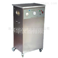 SHZ-CSHZ-C全不锈钢循环水真空泵