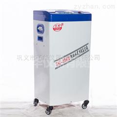 予华仪器SHZ-95B防腐一次成型循环水真空泵