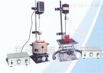 实验室数显电动搅拌机调速