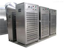實驗室臭氧發生器