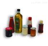 膏体、浓稠物料油类灌装生产线