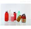 塑料瓶口服、外用灌装生产线