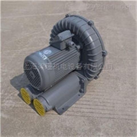 吹吸RB-200S环形高压0.2KW鼓风机