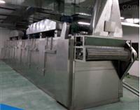 多层网带干燥机系列