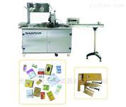 ST-T120型/ST260型全自动三维包装机