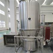固体制剂流化床干燥机FG-200