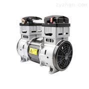 无油真空泵自动化专用泵