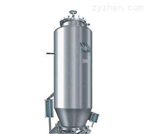 提取罐全自动除渣系统设备