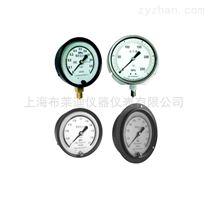 售YB-150.AO.200.M200.M20.BAA精密压力表